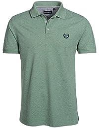 4cebb1397649 Suchergebnis auf Amazon.de für  Poloshirt,  Bekleidung