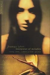 Interpreter of Maladies by Jhumpa Lahiri (2000-05-15)