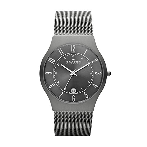skagen-mens-watch-233xlttm