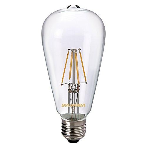 toledo-retro-st64-lampada-led-4-w-470lm-e27-sylvania