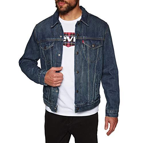 Levi's ® LEJ Reissue Trucker W Jeansjacke reissue (Jeans-jacken Für Männer)