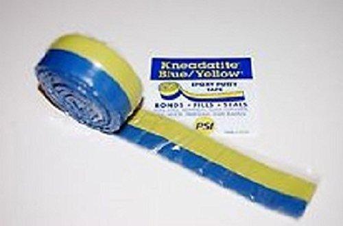 green-stuff-blue-yellow-epoxy-putty-by-polymeric-systems-inc
