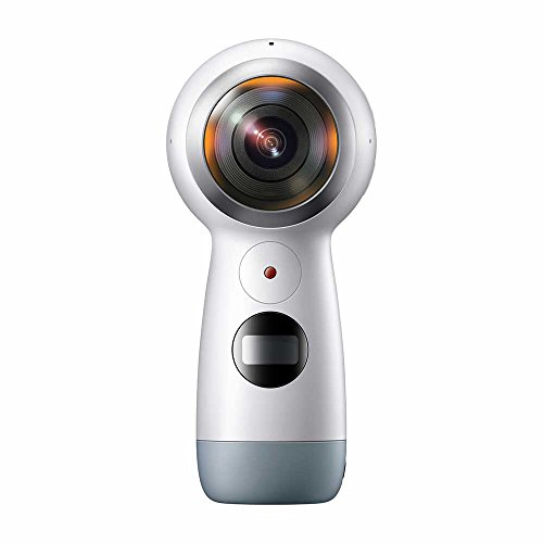 samsung-new-gear-360-reference-r210-videos-et-photos-4k-blanc