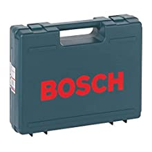 Bosch Professional 2605438328 Plastic case
