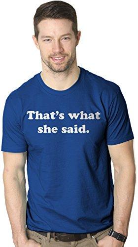 thats-what-she-said-t-shirt-funny-television-shirts-l