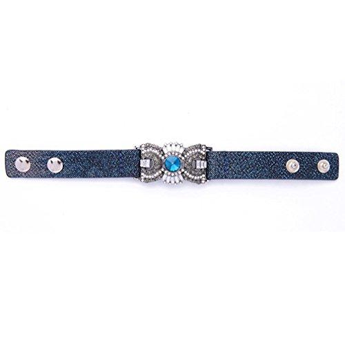 Z&YQ jewelry 6496116308132