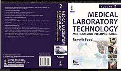 Update e book medical laboratory technology methods and format of ebooks pdf acrobat reader or word version doc document brief introduction of ebooks medical laboratory technology methods and interpretations fandeluxe Gallery