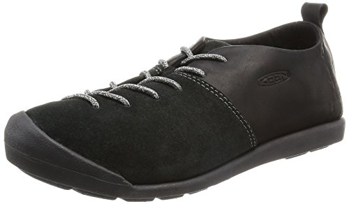 keen-womens-1015070-shoe-black-75-bm-uk