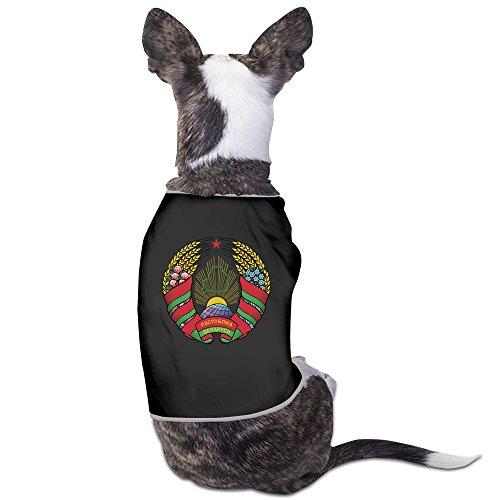 hfyen-wappen-belarus-tagliche-pet-dog-kleidung-t-shirt-coat-pet-bekleidung-kostume-new