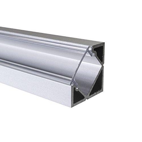 led-en-aluminium-coin-profils-de-45-avec-cache-opale-semi-transparent-ou-blanc-diffus-transparent-de