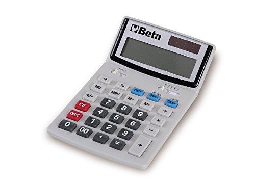 Preisvergleich Produktbild Beta 9547Tischrechner