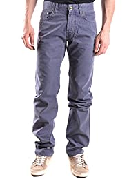Gant Homme MCBI131121O Bleu Coton Jeans