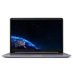 ASUS VivoBook S410UA-BV133T 14-inch Nano-Edge Laptop