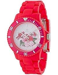 Reloj Marea para Mujer B40501/6