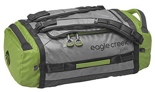 eagle-creek-cargo-hauler-duffel-45l-small