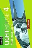 ISBN 3060339813