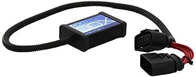 CVC cR 100270–0028 boîtier de chiptuning powerbox