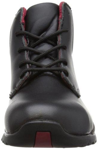 PSF  Safety, Bottes femme Noir (Black)