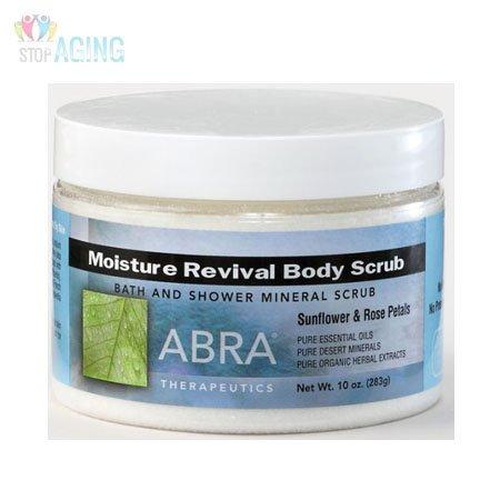 abra-therapeutics-body-scrub-moisture-revival-10-oz-by-abra