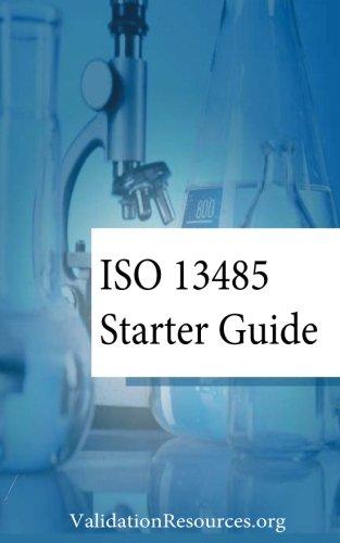 iso-13485-starter-guide