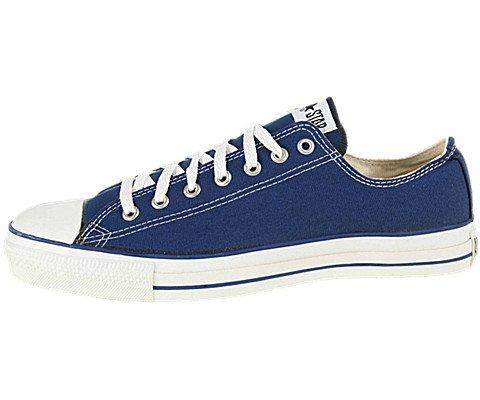 converse-all-star-ox-nino-zapatillas-azul
