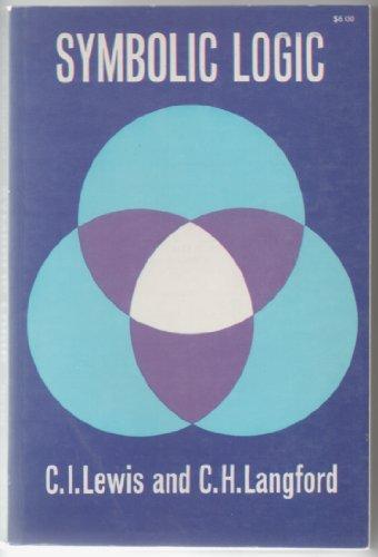 symbolic-logic-by-clarence-irving-lewis-1900-01-01