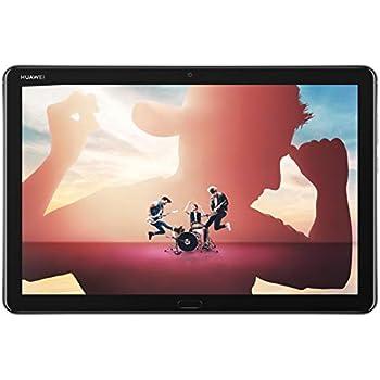 37a6bde3f42 HUAWEI MediaPad M5 lite 10 Wi-Fi Tablette Tactile 10.1