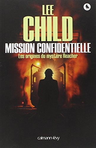 "<a href=""/node/139354"">Mission confidentielle</a>"