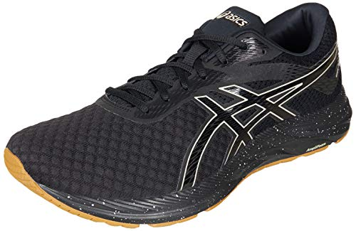 Asics Gel-Excite 6 Winterized 1011a626-0