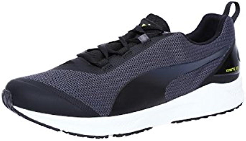 Puma Ignite XT - Zapatillas de Deporte para Hombre