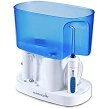 Waterpik - 4227290 - Hydropulseur - WP 70 Familial