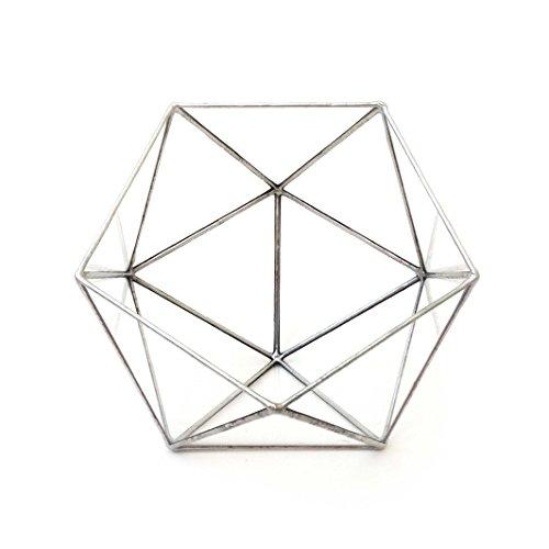 icosahedron-large-geometric-glass-terrarium-handmade-glass-planter-modern-planter-for-indoor-gardeni