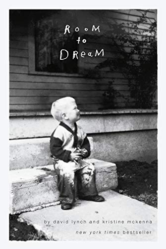 Room To Dream por Lynch David