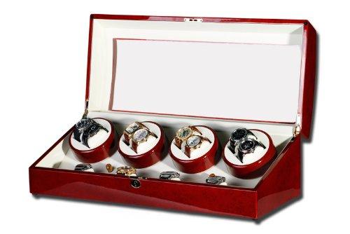 raoul-u-braun-cofanetto-rotore-per-8-9-orologi