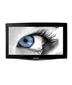 Onida Vouge LCO22VMSH100L 22-inch 1366 x 768 HD Ready LCD Television (Black)