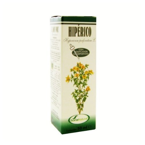 ext-hiperico-glicerinado-soria-natural-50-ml