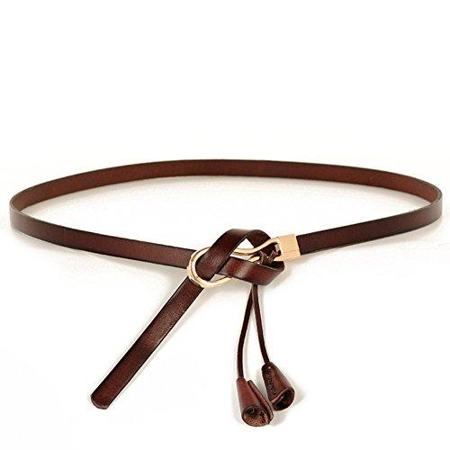 cravate-ceinture-casual-polyvalents-decoratifs-ceintures-ceinture-de-gland-de-mode-a-110cm43inch