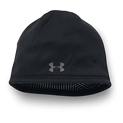 Under Armour Herren Elements 2.0 Beanie Sportswear-Hüte