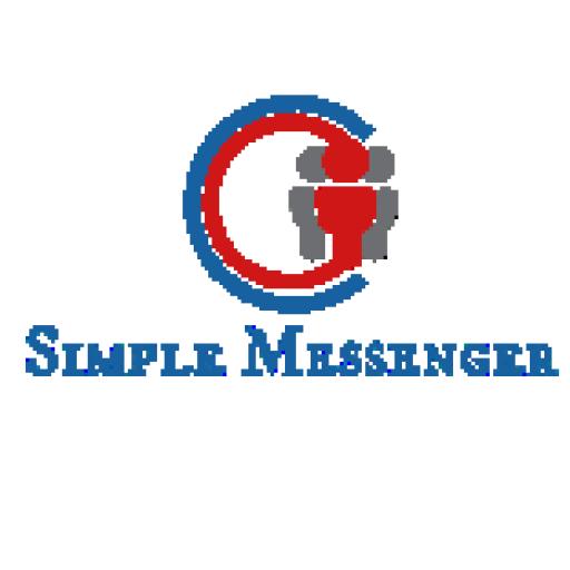Smart Messenger Opera Mini