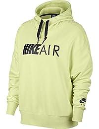4017360a24a38 Amazon.es  Nike - Camisetas