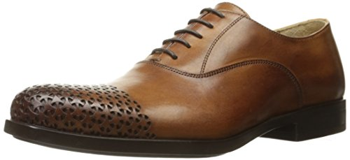 kenneth-cole-ny-plan-ahead-hommes-us-11-beige-oxford