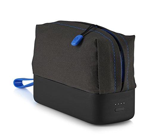 hp-power-bank-18000-mah-per-smartphone-tablet-notebook