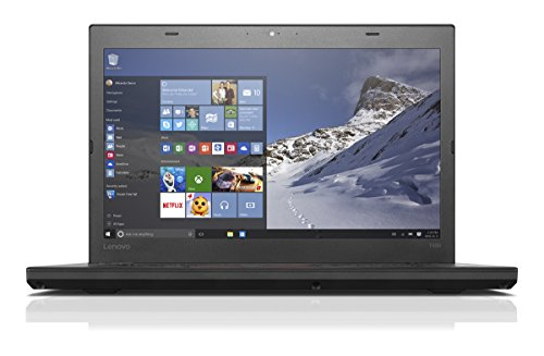 Lenovo-20FN003LGE-Full-HD-Notebook-Intel-Core-i5-256GB-Festplatte-8GB-RAM-Intel-HD-Graphics-520-Win-7-Professional-356-cm-14-Zoll-schwarz