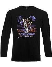 Suchergebnis auf für: Indianer T Shirt 6XL
