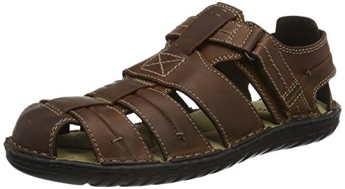 on sale be570 2e3ff Sandales homme Geox