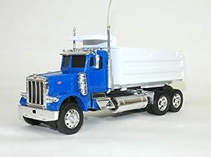 New Ray - Camión en Miniatura, 88853, Multicolor