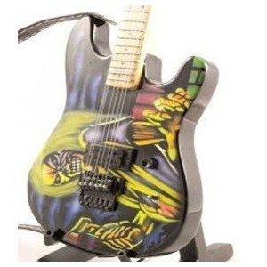 -replica-fender-stratocaster-strato-rock-legend-chitarra-in-miniatura-mini-guitar