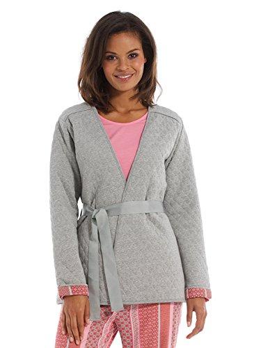 balsamik-veste-dinterieur-doublee-tissu-femme-taille-46-48-couleur-gris