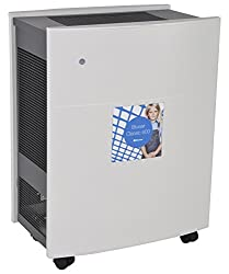 Blueair 680 i 775 Sq Feet Air Purifier (New Classic)