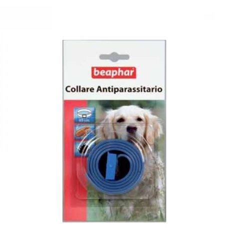 collar-beaphar-antiparasitario-para-perros-talla-unica-65-cm-turquesa